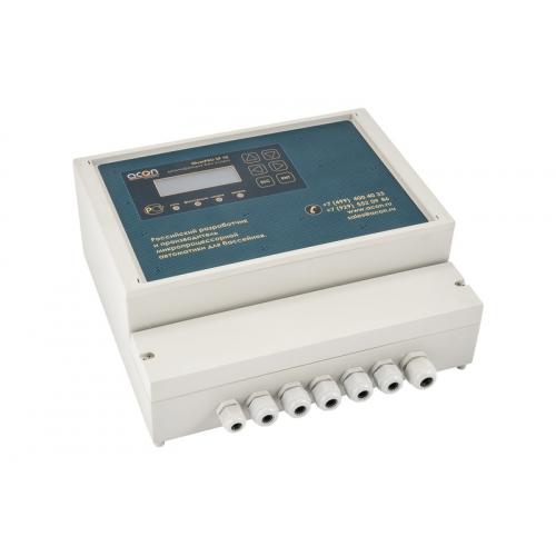 Ионизатор Акон SilverPro 30.1 до 500 м3