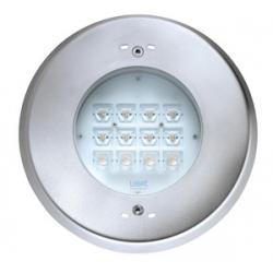 4.0291 / Для модернизации светильников в готовых бассейнах