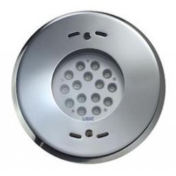 4.0299 / Для замены стекла светильников WIBRE (4.0271) и прожекторов других производителей
