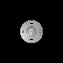 4.0052 / Для подсветки малых и средних бассейнов, джакузи, водных аттракционов