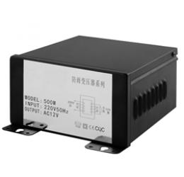 Трансформатор 500W(2)