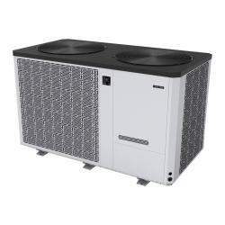 Тепловой инверторный насос Fairland IPHC300T 120 кВт