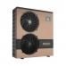 Тепловой насос инверторный Hayward Energyline Pro 7M 16.6 кВт