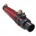 Теплообменник Elecro G2 30 кВт Titan