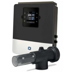 Хлоргенератор Hayward AquaRite LTO (65 м3, 16 г/ч)