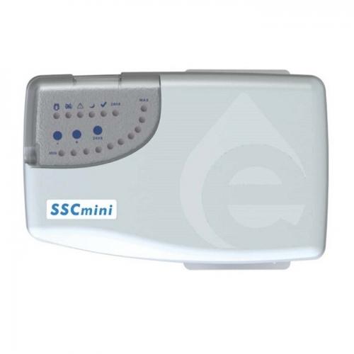Хлоргенератор Aquaviva SSC-mini 20 гр/ч