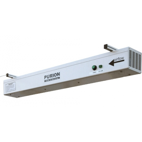 AIRPURION 300 active