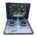 Система мембранных дозирующих насосов Aquaviva PH+RX 5л/ч + наборы PH, RX