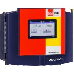 TOPAX MC 2
