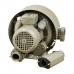 Двухступенчатый компрессор Hayward SKS 80 2V М.В (90 м3/ч, 220В)