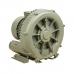 Одноступенчатый компрессор Grino Rotamik SKH 300 Т1 (312 м3/ч, 380В)