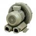 Одноступенчатый компрессор Hayward SKH 251Т1.В (216 м3/ч, 380В)