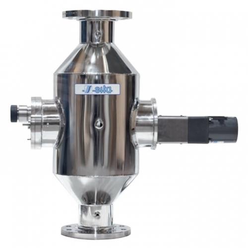 Ультрафиолетовая установка Sita UV SMP 35 TC XL RA PR (333 м3, DN200, 3.8 кВт