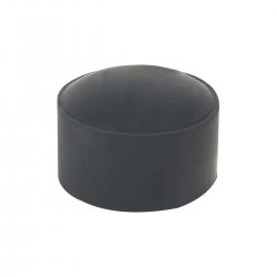 Упор-держатель под лампу DELTA-UV 44-02019