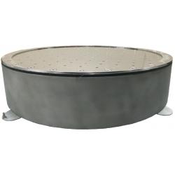 Гейзер круглый Ø400 Р2-10