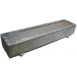 Гейзер прямоугольный 140*1250 Р2-19 пленка