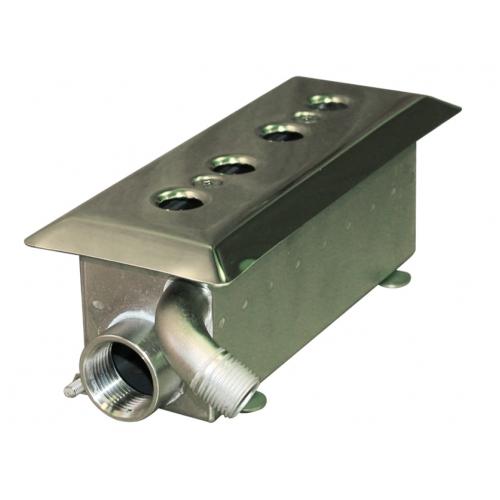 Гидромассажный модуль «КВАДРО» Р2-28