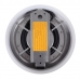 Настенная светодиодная лампа HJ6002S, HJ6002H