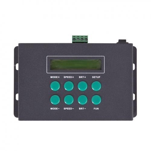 DMX512 Control HJ0002