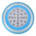 Настенная светодиодная лампа HJ8003S, HJ8003H