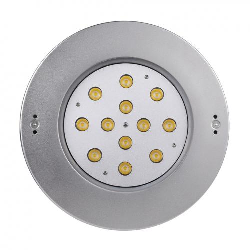 Светодиодный светильник HJ6006К, HJ6007К