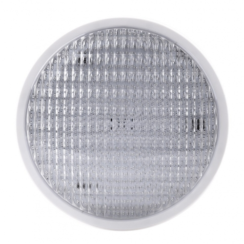 Светодиодная лампа HJ7007, HJ7009