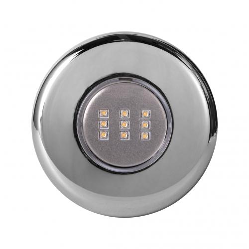 Светодиодный светильник HJ8060