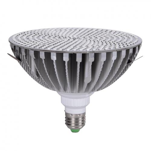 Светодиодная лампа HJ7009
