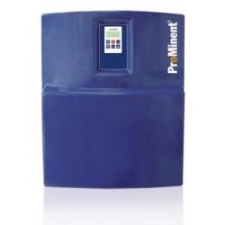 Электролизная установка ProMinent CHLORINSITU® IV Compact