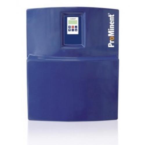 Электролизная установка ProMinent CHLORINSITU® III Compact