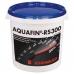 AQUAFIN-RS300