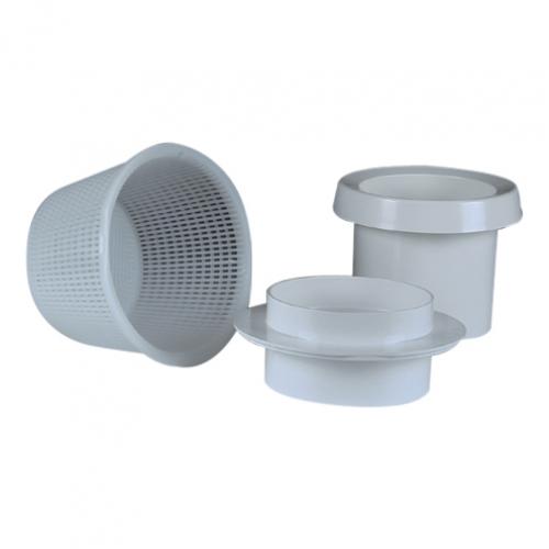 Поплавок для скиммера 15 л., ABS-пластик