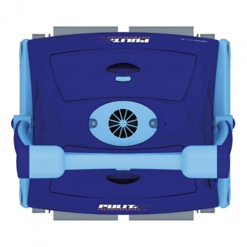 """Робот-очиститель """"Pulit Advance+ 7duo"""" для бассейнов"""