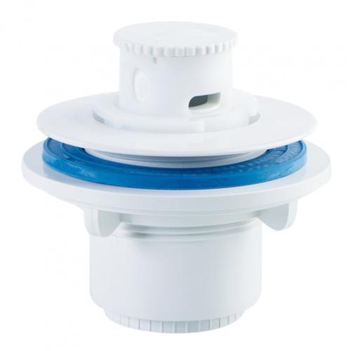 """Форсунка """"Net'N'Clean"""" для стеклопластиковых бассейнов"""