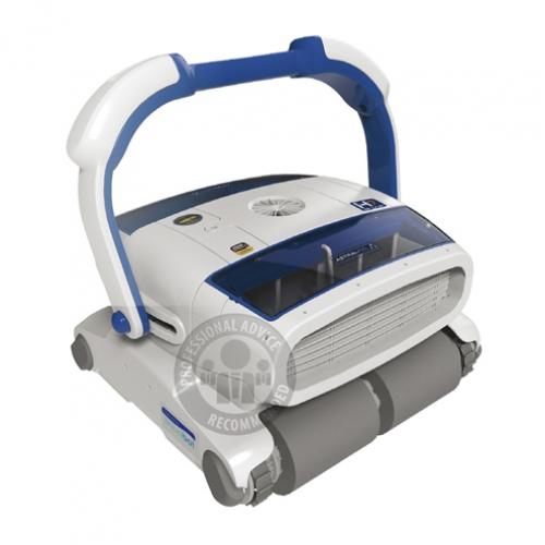 """Робот-очиститель """"H7 Duo APP"""" для бассейнов"""