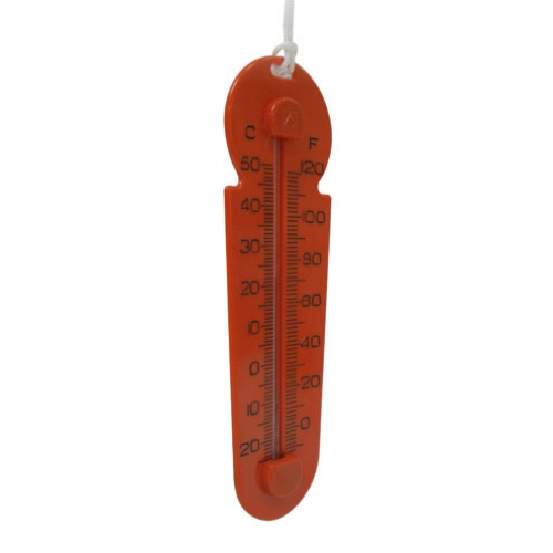 Термометр погружаемый