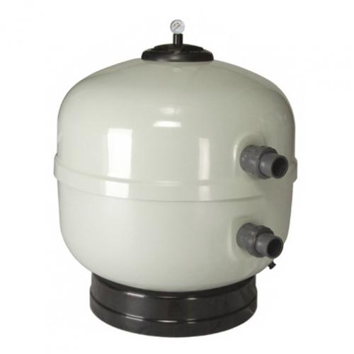 """Фильтр """"Aster"""" с верхним подключением (без вентиля), высота фильтрующего слоя 0.6 м."""