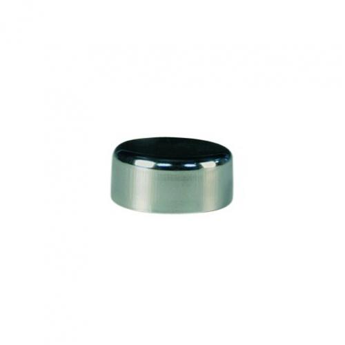 Заглушка концевая для поручней, AISI-316