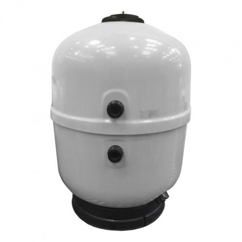 """Фильтр """"Aster"""" с боковым подключением (без вентиля), высота фильтрующего слоя 0.8 м."""