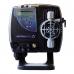 """Насос-дозатор """"Optima"""" с функцией анализатора pH, Redox"""