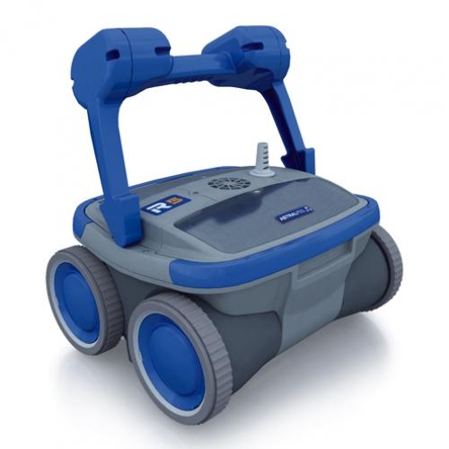 """Робот-очиститель """"R5"""" для бассейнов"""
