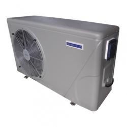 """Насос """"HP EvoLine Inventer"""" тепловой"""