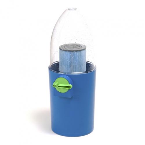 Очиститель для картриджных фильтров