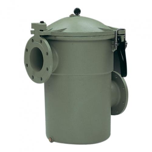 """Префильтр """"Aral"""", емкость 37 л., AISI-316"""