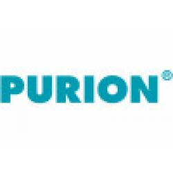 Ультрафиолетовые установки PURION GmbH Германия