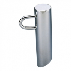 Опорная стойка для разделителей дорожек, AISI-316