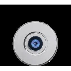 Сенсорная кнопка Ospa
