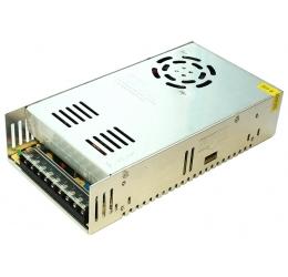 Трансформатор постоянного тока 12v360W