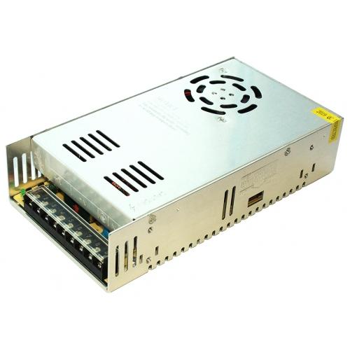 Трансформатор постоянного тока 12v360W Р11-10
