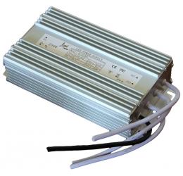 Трансформатор постоянного тока ip67 12v250W